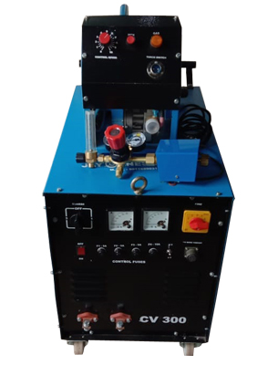 mig-welding-machine-repairing-services